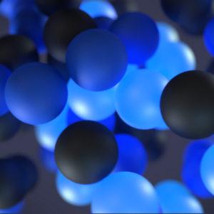 bouncing_balls_logo_bouncing_balls_logo_preview.jpg