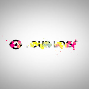 colorful_particles_logo_colorful_particles_logo_preview.jpg