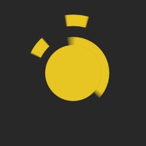 flat_circular_intro_flat_circular_intro_preview.jpg