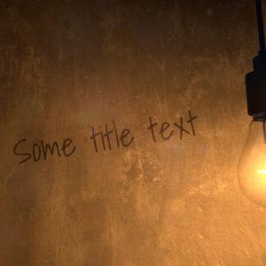 lightbulb_title_lightbulb_title_preview.jpg