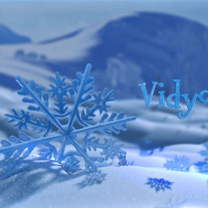 snowflake_title_snowflake_title_preview.jpg