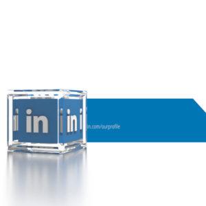 social_icons_cube_linkedin_social_icons_cube_linkedin_preview.jpg
