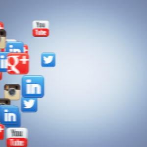 social_icons_floating_linkedin_social_icons_floating_linkedin_preview.jpg