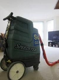 Hastings carpet cleaners